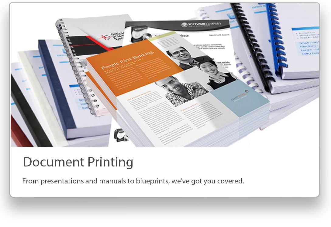 document printing services lebanon nh hanover nh Printing Company Charlotte, NC, Lebanon, NH Hanover, NH